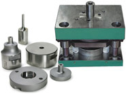DAYSet Compound Tooling